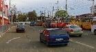 Покупка и продажа автомобилей в Краснодаре