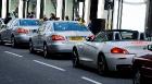 BMW, Mercedes, VW о причинах падения продаж новых автомобилей и росте числа продаж подержанных авто.