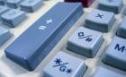 Как узнать задолженность по автомобильным налогам и штрафам?