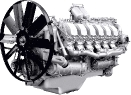 На «Автодизеле» начали производство агрегатов «Евро-4»
