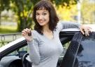 Покупка нового авто на самых выгодных условиях