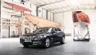 Немецкие автопроизводители выпустили самый дорогой BMW