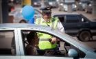Водитель с похмелья опаснее пьяного