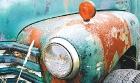 Методы борьбы с автомобильной коррозией