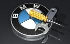 Кому доверить ремонт BMW