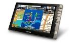 GPS-навигация: нужна ли она таксисту?