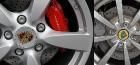 Литые диски – практичность или фарс