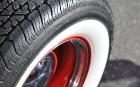 Рынок автомобильных шин и дисков: новые вершины!