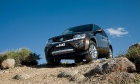 Suzuki Grand Vitara 2014 – рестайлинговая версия знаменитого внедорожника