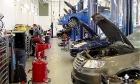 Как сэкономить деньги на ремонте автомобиля? Пять заповедей автовладельца.