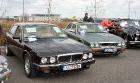 Б/у автомобили без пробега по России.
