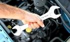 Как выбрать сервис по ремонту и обслуживание автомобилей?