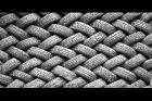 Как вычислить изношенную шину?
