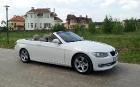 Автомобиль на прокат в Москве: как найти недорогой вариант.