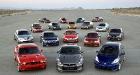 Способы быстрой продажи автомобиля.