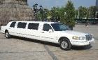 Транспортное обслуживание свадеб. Авто на свадьбу.