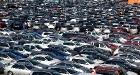 Покупка б/у автомобиля - на что обращать внимание?