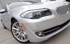 Скрытые дефекты при покупке нового автомобиля