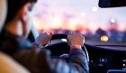Trudbox.com: работа водителем и ее место на рынке труда России