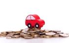 Советы по выбору компании автовыкупа