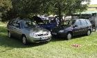 Бестселлеры отечественного автопрома — Lada Priora хэтчбэк и универсал