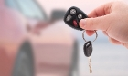 Автовыкуп – почему это выгодно?