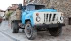 Обслуживание и ремонт автомобилей ГАЗ