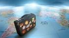 Как экономить во время путешествий по миру