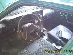 Opel Rekord, 1982 г. в городе АРМАВИР