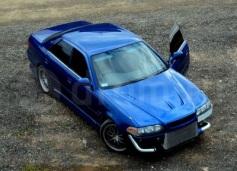 BMW M5, 2000 г. в городе КРАСНОДАР