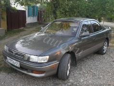 Toyota Vista, 1993 г. в городе КРАСНОДАР