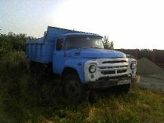 ЗИЛ 4104, 1992 г. в городе КРАСНОДАР