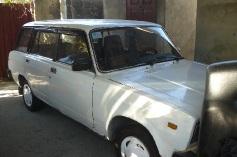 ВАЗ 21043, 1999 г. в городе СОЧИ