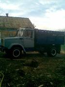 ЗИЛ 4104, 1990 г. в городе ГОРЯЧИЙ КЛЮЧ