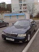 Nissan Laurel, 1999 г. в городе Туапсинский район