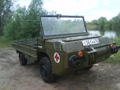 ЛУАЗ 967, 1988 г. в городе ДРУГИЕ РЕГИОНЫ