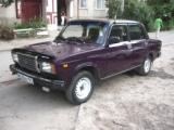 ВАЗ 21074, 2001 г. в городе КРАСНОДАР
