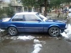 BMW 316, 1984 г. в городе СОЧИ