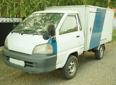Toyota Town Ace, 2002 г. в городе КРАСНОДАР