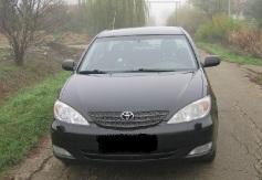 Toyota Camry, 2013 г. в городе КРАСНОДАР