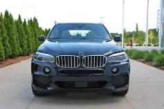 BMW X5, 2013 г. в городе КРАСНОДАР
