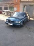 ГАЗ 3110i, 2003 г. в городе КРАСНОДАР