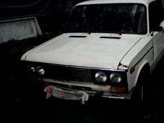 ВАЗ 21060, 1995 г. в городе Динской район