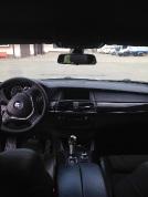 BMW X6, 2011 г. в городе КРАСНОДАР