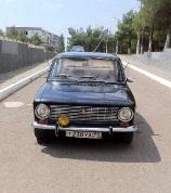 ВАЗ 11113, 1977 г. в городе ГЕЛЕНДЖИК