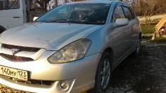 Toyota Caldina, 2005 г. в городе ГЕЛЕНДЖИК