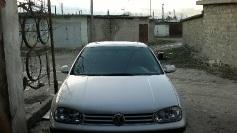 Volkswagen Golf, 1998 г. в городе Крымский район