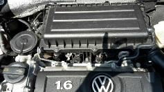 Volkswagen Jetta, 2012 г. в городе КРАСНОДАР