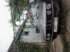 BMW 518, 1985 г. в городе КРАСНОДАР
