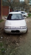 ВАЗ 21112, 2000 г. в городе Крымский район